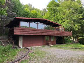 Property for sale at 4109 Timber Lane, Corning,  New York 14830