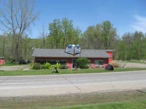 Property for sale at 8465 State Route 54, Hammondsport,  New York 14840