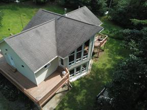 Property for sale at 11970 Townley Hill Rd, Corning,  New York 14830