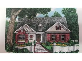 Property for sale at 1 Royal Court, Horseheads,  New York 14845