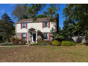 Property for sale at 91 W Greenridge Drive, Elmira,  NY 14905