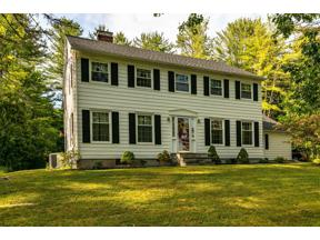 Property for sale at 1728 Parker Rd, Elmira,  New York 14905