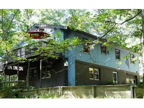Property for sale at 9501 Scott Road, Painted Post,  New York 14870