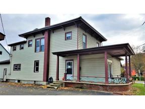 Property for sale at 220 S Franklin Street, Watkins Glen,  New York 14891