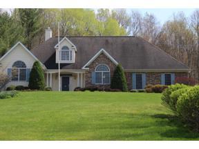 Property for sale at 47 Quail Run, Elmira,  New York 14903