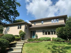 Property for sale at 134 Arnold Thompson Drive, Painted Post,  NY 14870