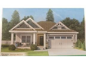 Property for sale at 3 Royal Court, Horseheads,  New York 14845