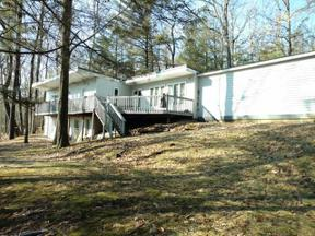 Property for sale at 11740 TIMBERLINE DRIVE, Corning,  New York 14830