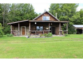 Property for sale at 11971 Sticklertown Rd, Corning,  New York 14830