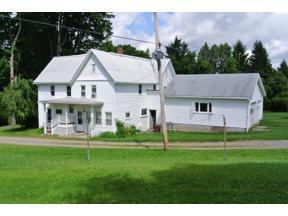 Property for sale at 10777 Thurber Pl, Corning,  New York 14830