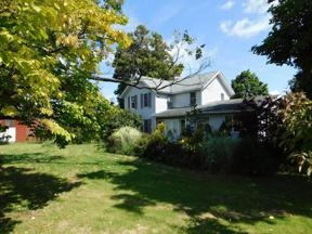 Property for sale at 9396 County Route 76, Hammondsport,  NY 14840