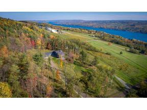 Property for sale at 8763 Greyton H Taylor Memorial Drive, Hammondsport,  New York 14840