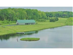 Property for sale at 383 Foster Moore Rd, Cortland,  New York 13045