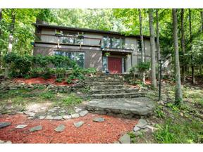 Property for sale at 146 West Hill Road, Painted Post,  New York 14870