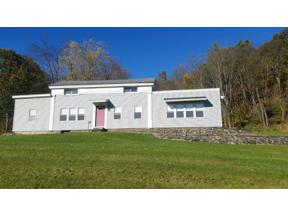 Property for sale at 4419 County Route 119, Cameron,  New York 14819
