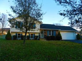 Property for sale at 133 CREEKSIDE DR, Painted Post,  New York 14870