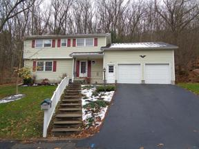 Property for sale at 7 Highland Drive, Corning,  New York 14830
