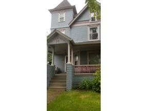 Property for sale at 308 W Water, Painted Post,  New York 14870