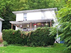 Property for sale at 417 S Madison Ave, Watkins Glen,  New York 14891
