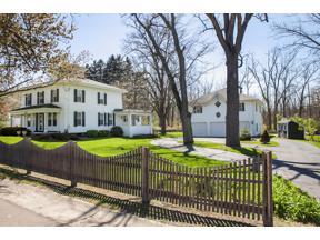 Property for sale at 8265 Main Street Ext., Hammondsport,  New York 14840