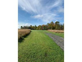 Property for sale at 3-Lot South Applegate Rd, Ithaca,  New York 14850