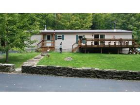 Property for sale at 1612 Caton, Corning,  New York 14830