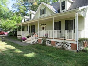 Property for sale at 2 Woodland Way, Painted Post,  New York 14870