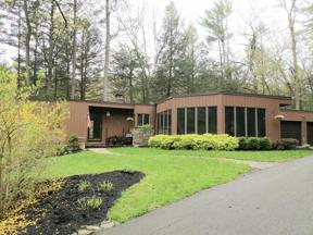 Property for sale at 3017 GOFF ROAD, Corning,  New York 14830