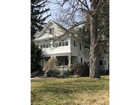 Property for sale at 814 W Water St., Elmira,  New York 14905