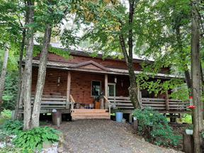 Property for sale at 8398 COUNTY ROUTE 96, Hammondsport,  NY 14840