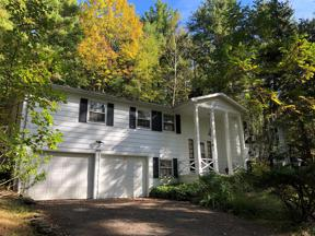 Property for sale at 2918 Goff Road, Corning,  New York 14830