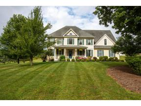 Property for sale at 25 Woodland Way, Painted Post,  New York 14870