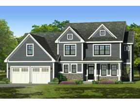 Property for sale at Lot #5 Woodcrest Drive, Painted Post,  New York 14870