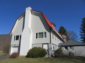Property for sale at 65 Olcott Road N., Big Flats,  New York 14814