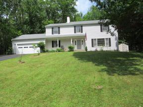 Property for sale at 26 Timber Lane, Painted Post,  New York 14870