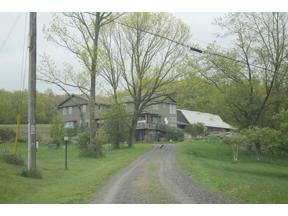 Property for sale at 492 Dry Run Road, Pine City,  New York 14871