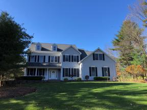 Property for sale at 5 Woodland Way, Painted Post,  New York 14870