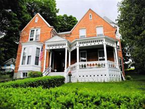 Property for sale at 115 S Monroe Street, Watkins Glen,  New York 14891