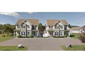 Property for sale at 3542-43 Michigan Ave, Horseheads,  New York 14845