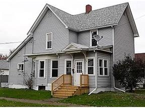 Property for sale at 198 Canisteo Street, Corning,  New York 14830