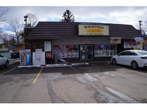 Property for sale at 416-420 Walnut St., Elmira,  New York 14901