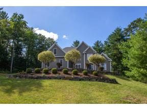 Property for sale at 2979 S OAKWOOD DRIVE, Painted Post,  New York 14870