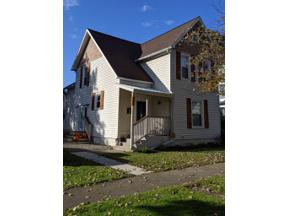 Property for sale at 163 Steuben Street, Corning,  New York 14830