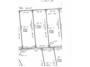 Property for sale at 0 Two Rod, Hammondsport,  NY 14840