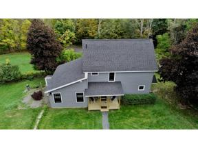 Property for sale at 226 West Hill Road A, Elmira,  NY 14903