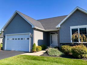 Property for sale at 306 Greystone Drive, Horseheads,  New York 14845