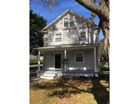 Property for sale at 1710 W Church Street, Elmira,  NY 14905