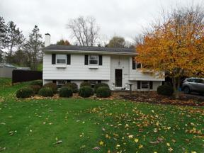 Property for sale at 11942 River Rd., Corning,  New York 14830