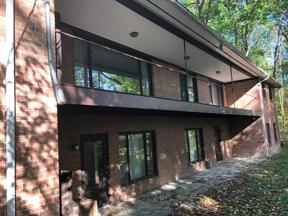 Property for sale at 2695 Davis Road, Corning,  New York 14830