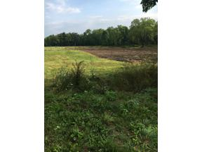 Property for sale at 0 Station Hill Rd, Watkins Glen,  New York 14891